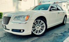Precio de Chrysler 300 2012-1