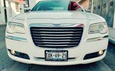 Precio de Chrysler 300 2012-5