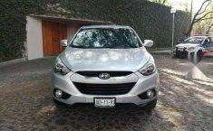 Hyundai ix35 2015 usado-2