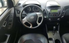 Hyundai ix35 2015 usado-5