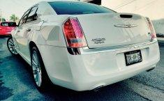 Precio de Chrysler 300 2012-2