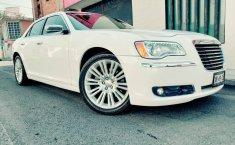Precio de Chrysler 300 2012-0