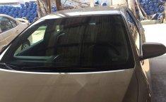En venta un Toyota Camry 2012 Automático en excelente condición-5