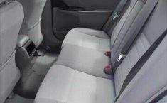 SHOCK!! Un excelente Toyota Camry 2017, contacta para ser su dueño-13