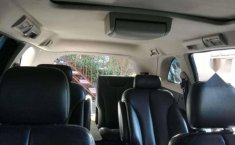 Chrysler Pacifica 2004 impecable-8