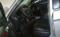 Chrysler Pacifica 2004 impecable-7