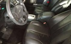 Chrysler Pacifica 2004 impecable-4