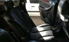 Chrysler Pacifica 2004 impecable-3