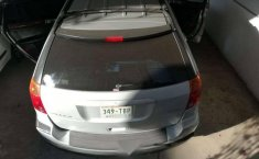 Chrysler Pacifica 2004 impecable-2