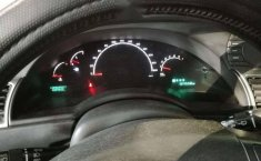 Chrysler Pacifica 2004 impecable-1