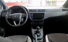 Se pone en venta un Seat Ibiza-2