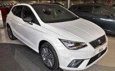 Se pone en venta un Seat Ibiza-3