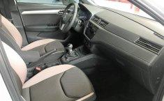 Se pone en venta un Seat Ibiza-1