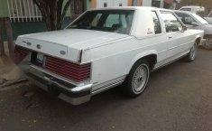 Se vende un Ford Grand Marquis de segunda mano-5