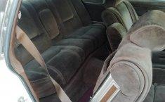 Se vende un Ford Grand Marquis de segunda mano-4