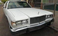 Se vende un Ford Grand Marquis de segunda mano-6