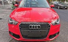 Quiero vender urgentemente mi auto Audi A1 2015 muy bien estado-0