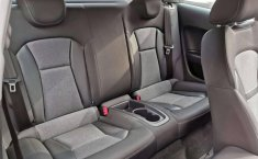 Quiero vender urgentemente mi auto Audi A1 2015 muy bien estado-11
