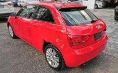 Quiero vender urgentemente mi auto Audi A1 2015 muy bien estado-2