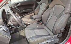 Quiero vender urgentemente mi auto Audi A1 2015 muy bien estado-7