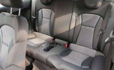 Quiero vender urgentemente mi auto Audi A1 2015 muy bien estado-9