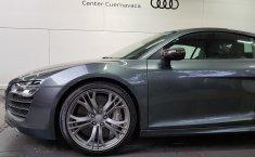 Audi Audi R8 5.2 Fsi Quattro 404 (550) Kw Stronic-12