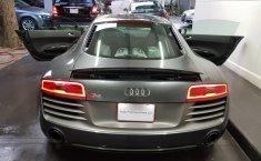 Audi Audi R8 5.2 Fsi Quattro 404 (550) Kw Stronic-9