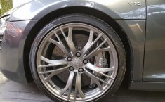 Audi Audi R8 5.2 Fsi Quattro 404 (550) Kw Stronic-6