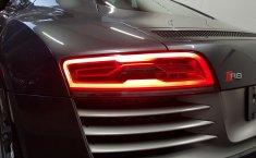 Audi Audi R8 5.2 Fsi Quattro 404 (550) Kw Stronic-5