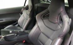 Audi Audi R8 5.2 Fsi Quattro 404 (550) Kw Stronic-3