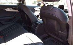 Se vende urgemente Audi A4 2017 Automático en Benito Juárez-10
