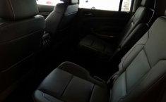 Chevrolet Suburban 2019 SUV -2