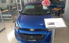 Chevrolet Beat 2019 Hatchback -0
