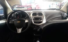 Chevrolet Beat 2019 Hatchback -3