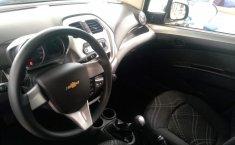 Chevrolet Beat 2019 Hatchback -1