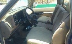 Chevrolet 1500 1988 en venta-11