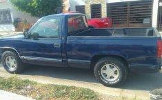 Chevrolet 1500 1988 en venta-9
