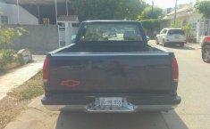 Chevrolet 1500 1988 en venta-8