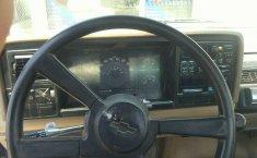 Chevrolet 1500 1988 en venta-12