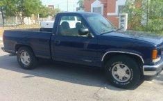 Chevrolet 1500 1988 en venta-0