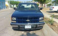Chevrolet 1500 1988 en venta-6