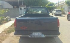 Chevrolet 1500 1988 en venta-1