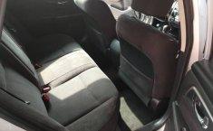 Nissan Altima 2014 Sedán-0