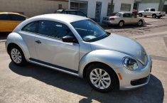 Volkswagen Beetle-7