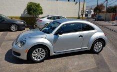 Volkswagen Beetle-5