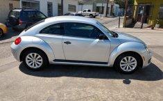 Volkswagen Beetle-3