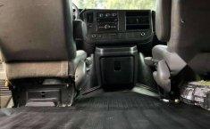 Precio de Chevrolet Express 2013-3