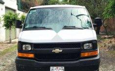 Precio de Chevrolet Express 2013-6