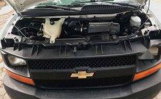 Precio de Chevrolet Express 2013-5