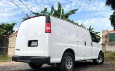 Precio de Chevrolet Express 2013-1